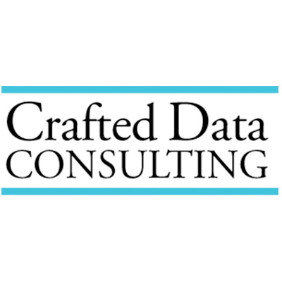 Crafted Data Solutions